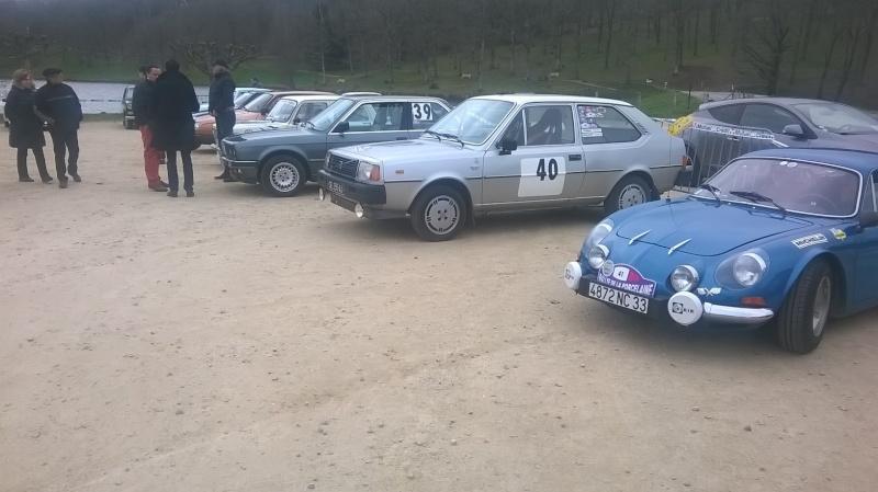 Rallye historique de la porcelaine Wp_20113