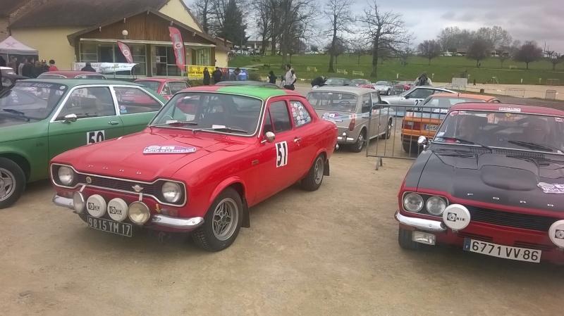 Rallye historique de la porcelaine Wp_20114