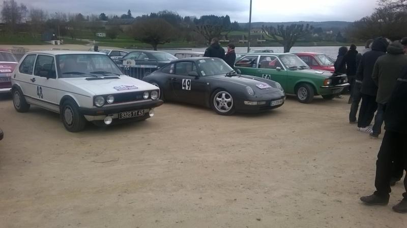Rallye historique de la porcelaine Wp_20116