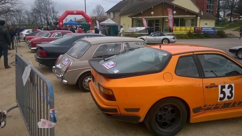 Rallye historique de la porcelaine Wp_20117