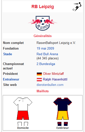 RB Leipzig Rbleip10