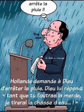 Il pleut 2016 - Page 18 Holll11