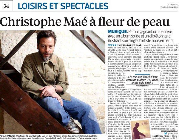 [13.05.16] Le Parisien Le_par10