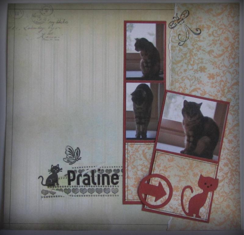 "sketch ""scrapday's"" du 7 mai - Page 2 Pralin10"