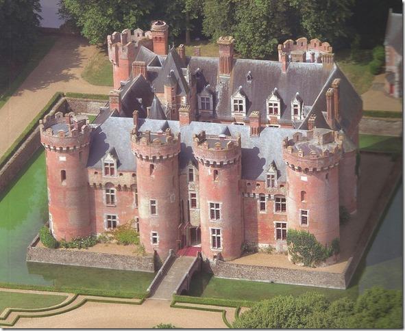 CITROSPHERE, Journée Rencontre du 04 juin, Château de Villebon 28190 Autrec10