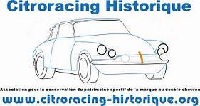 CitroRacing 2016 Signat11