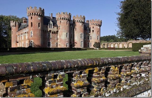 CITROSPHERE, Journée Rencontre du 04 juin, Château de Villebon 28190 Villeb10