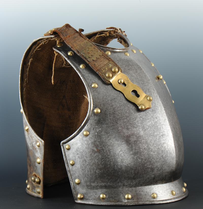 sabre de cuirassier an XIII Cuiras11