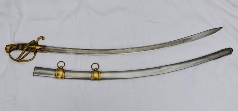 Les sabres d'officier de cavalerie légère à la chasseur Dsc_4210