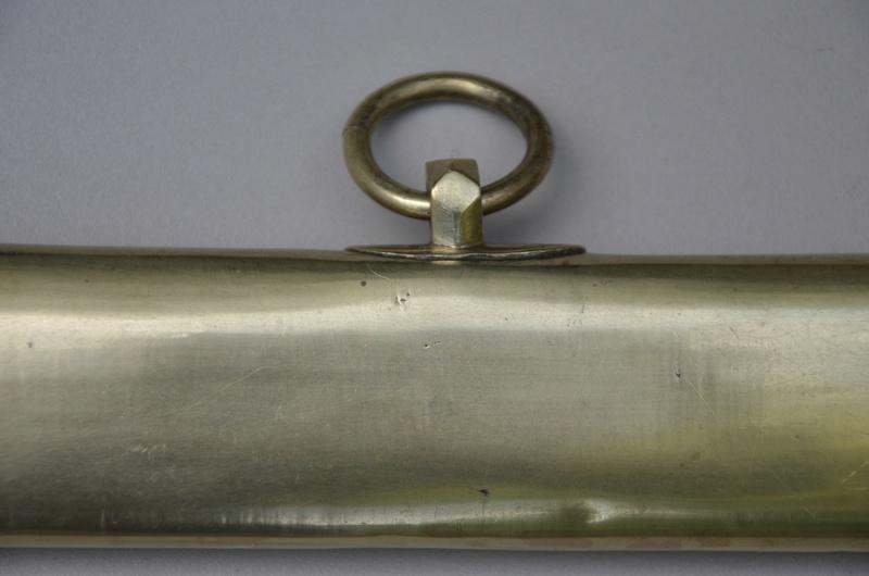 Sabre de Hussard An IV Dsc_5332