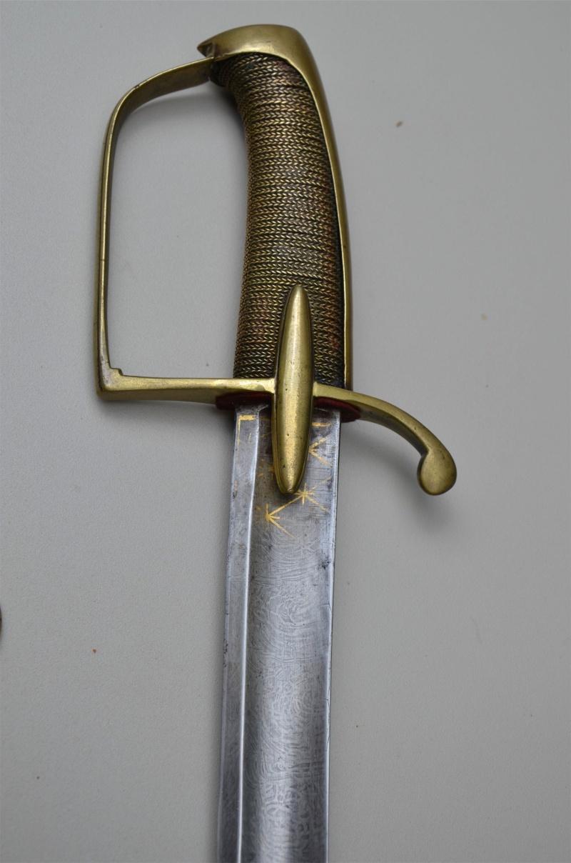Sabre de Hussard An IV - Page 2 Dsc_5427