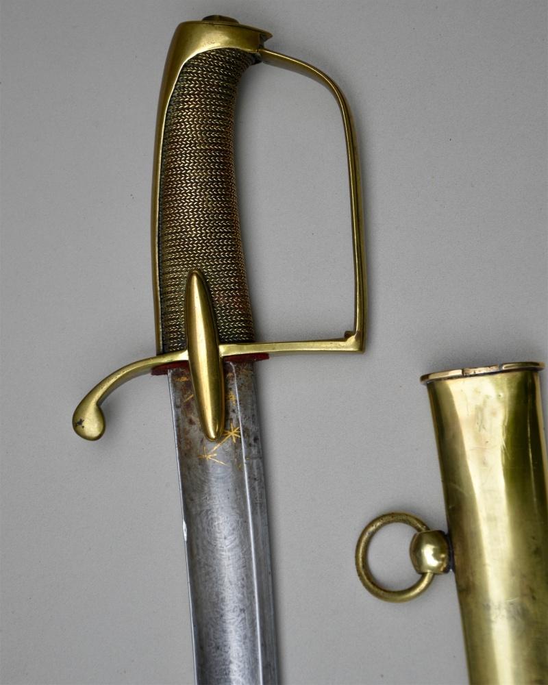 Sabre de Hussard An IV - Page 2 Dsc_5433