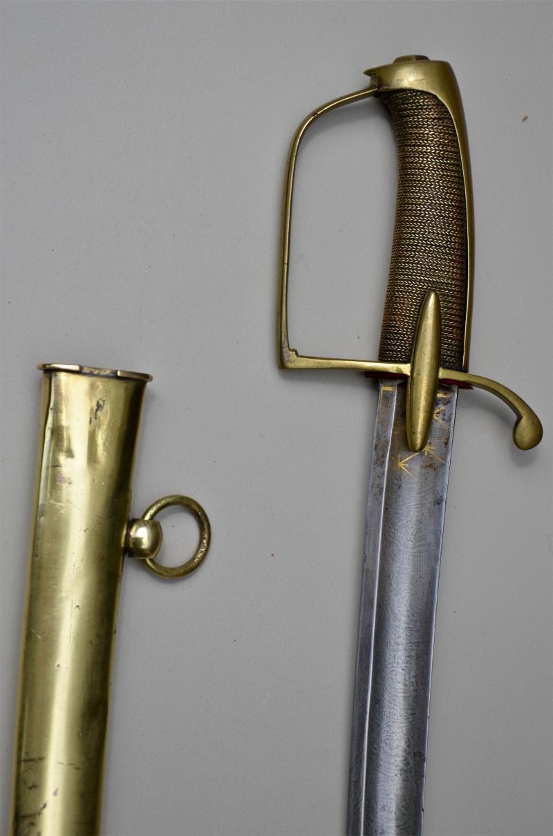Sabre de Hussard An IV - Page 2 Dsc_5434