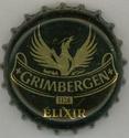 grimbergn elixir Grimbe10