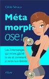 [Sénaux, Cécile] Métamorphose ! 51kure10