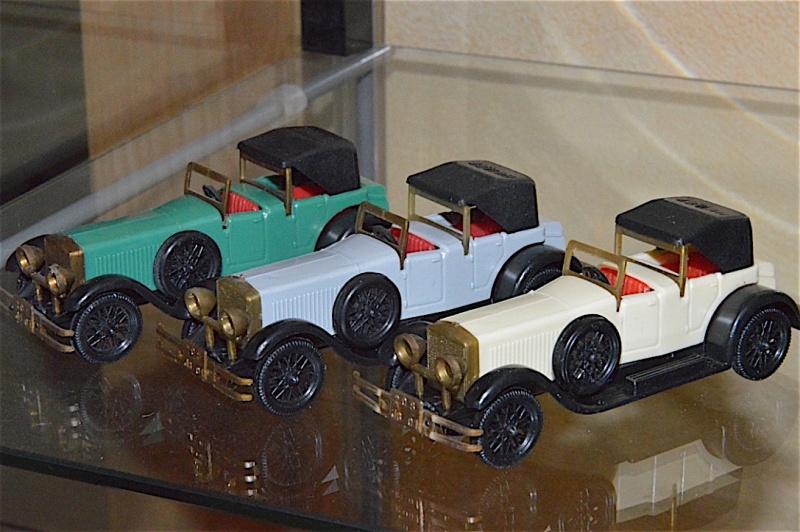 Hispano Suiza 1922 Torpei10