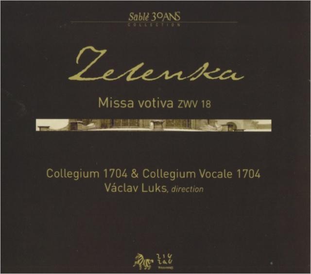 Jan Dismas Zelenka (1679-1745) - Page 4 Cover20