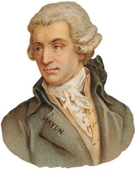 Joseph Haydn (1732-1809) - Page 12 Joseph10