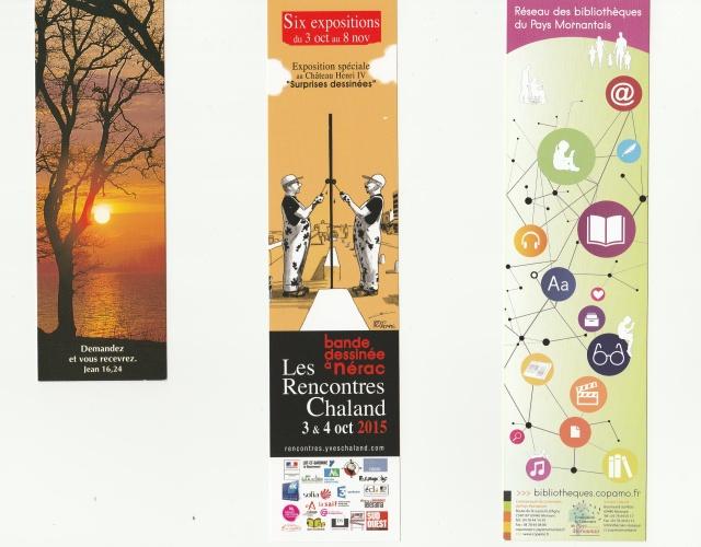 Echanges de Danièle/Alsace - Page 2 Img_2036