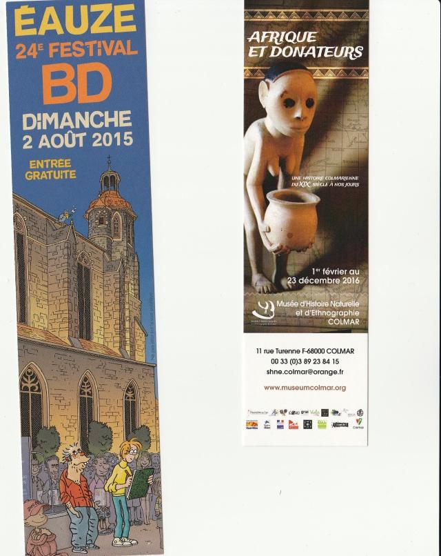 Echanges de Danièle/Alsace - Page 2 Img_2043