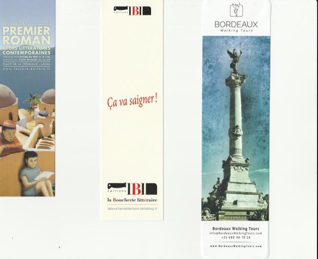 Echanges de Danièle/Alsace - Page 2 Img_2044