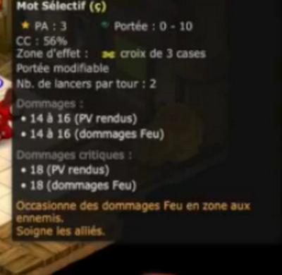 Refonte éniripsa Feu313