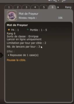 Refonte éniripsa Frayeu14