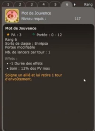 Refonte éniripsa Jouven14