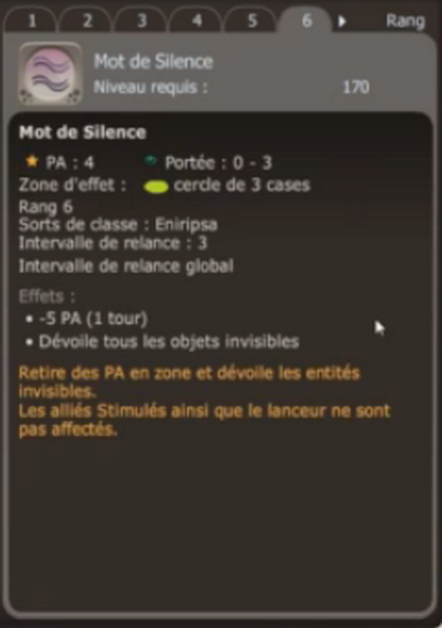 Refonte éniripsa Silenc14