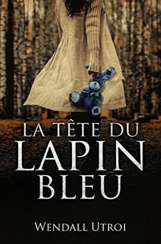 La tête du lapin bleu La_tzo10