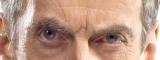 Les visages du monstre de  Frankenstein  Doctor10