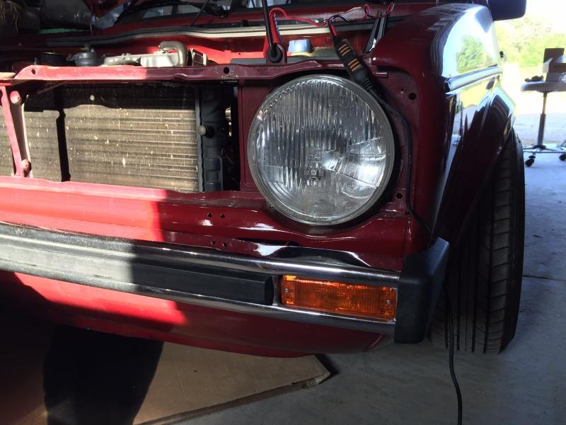 golf mk1 diesel 1981 Hgfdfg10
