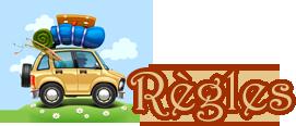 [Clos] Le jour du départ Rygles11