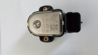 Fiche calculateur moteur 2.0L S16 Positi10