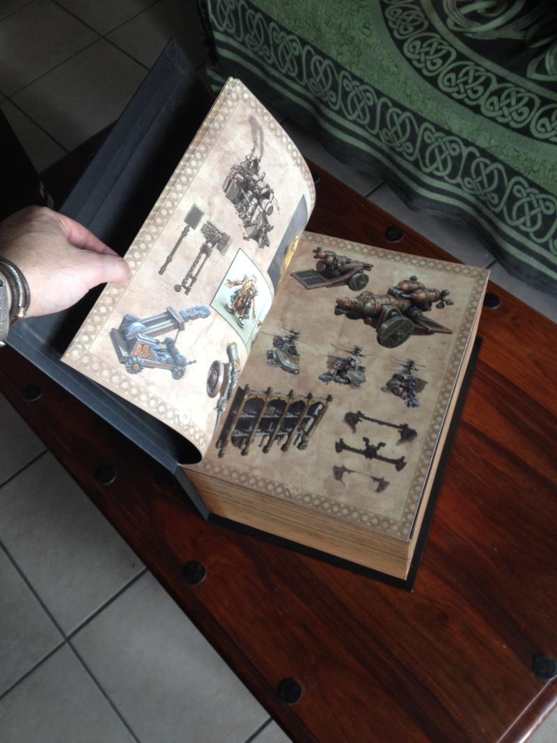 Total War : Warhammer - Page 2 Livre_13