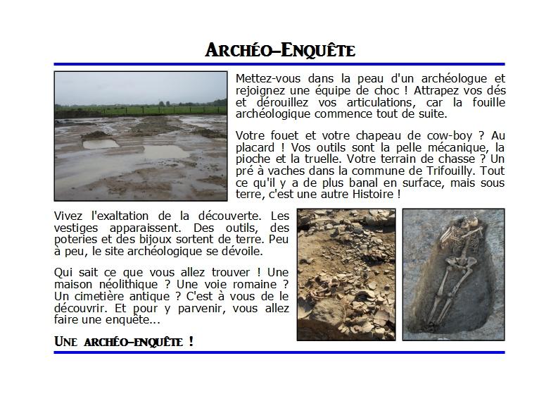 Test jeu de société sur l'archéologie Prysen10