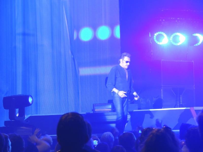 SVR, Johnny ET Cristaline, le 27 mars 2016 à Bruxelles Dscn2315
