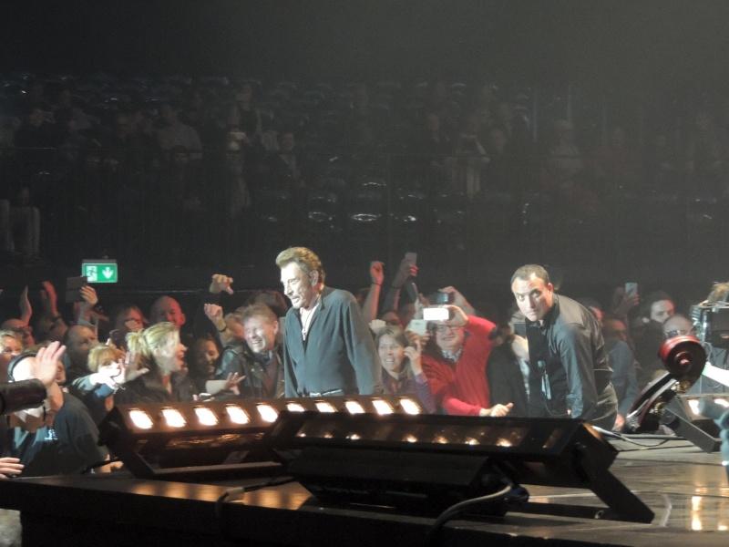 SVR, Johnny ET Cristaline, le 27 mars 2016 à Bruxelles Dscn2331