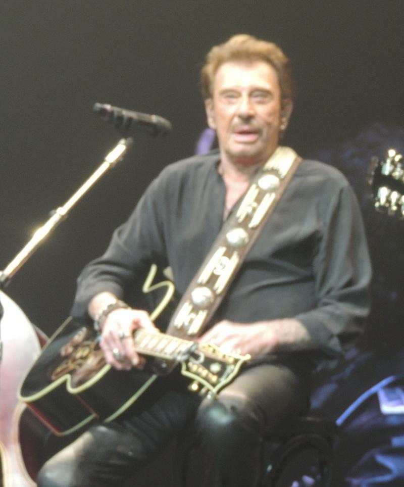 SVR, Johnny ET Cristaline, le 27 mars 2016 à Bruxelles Dscn2344