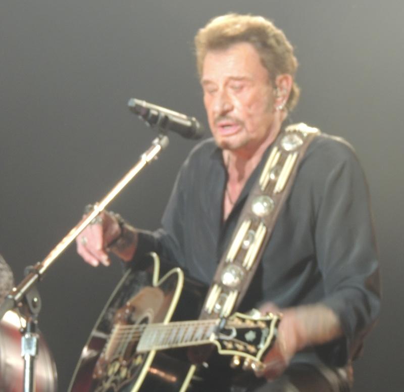 SVR, Johnny ET Cristaline, le 27 mars 2016 à Bruxelles Dscn2365