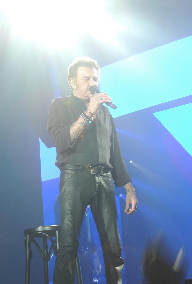 SVR, Johnny ET Cristaline, le 27 mars 2016 à Bruxelles Dscn2425