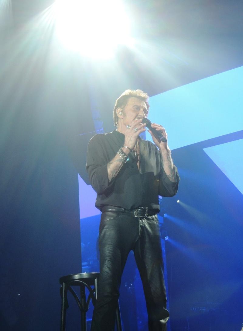 SVR, Johnny ET Cristaline, le 27 mars 2016 à Bruxelles Dscn2426