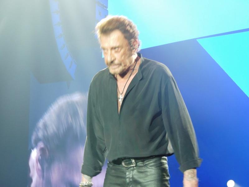 SVR, Johnny ET Cristaline, le 27 mars 2016 à Bruxelles Dscn2432