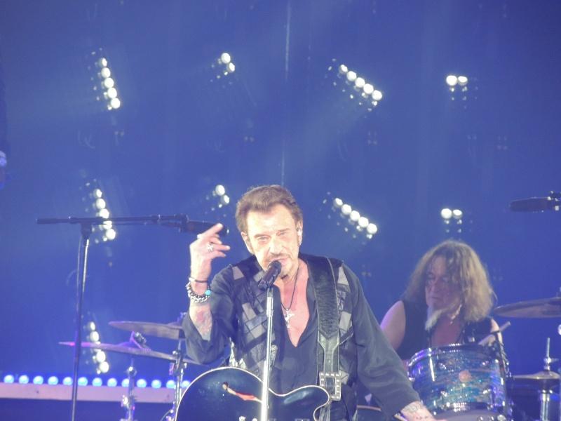 SVR, Johnny ET Cristaline, le 27 mars 2016 à Bruxelles Dscn2514