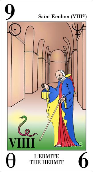 L' Hermetisme 9-taro10