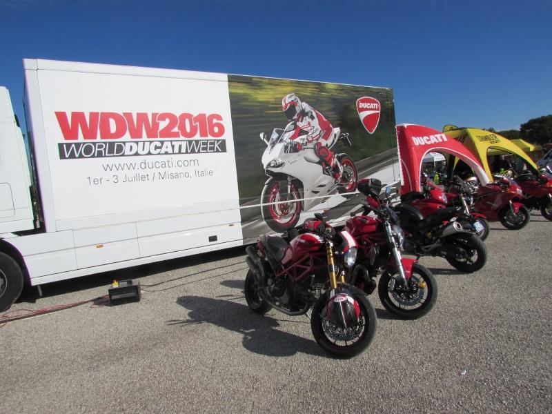 Sunday Ride Classic 2016 Img_2313
