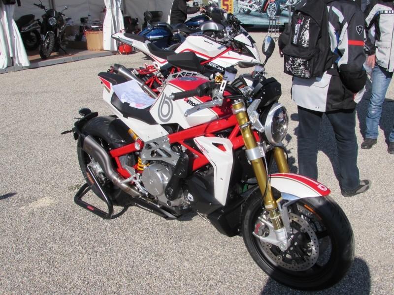 Sunday Ride Classic 2016 Img_2421