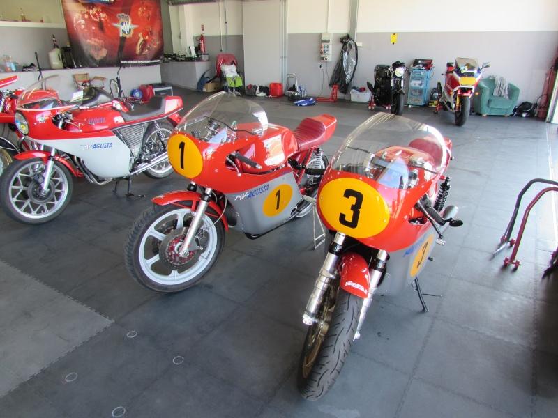 Sunday Ride Classic 2016 Img_2446