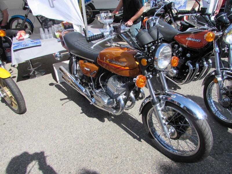Sunday Ride Classic 2016 Img_2512