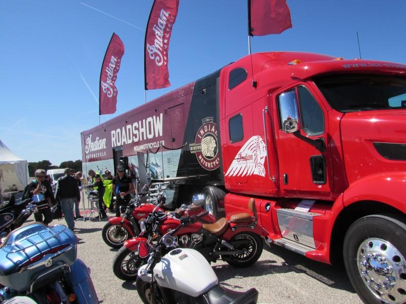 Sunday Ride Classic 2016 Img_2520